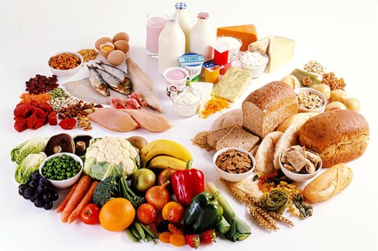 Chế độ dinh dưỡng và chăm sóc bệnh nhân ung thư phổi