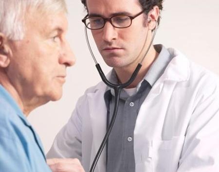 Những nguyên nhân gây ra bệnh ung thư phế quản