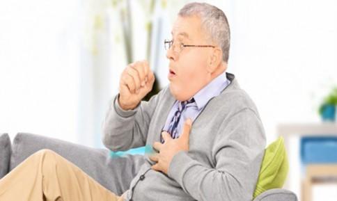 Những dấu hiệu giúp phát hiện ung thư phổi sớm