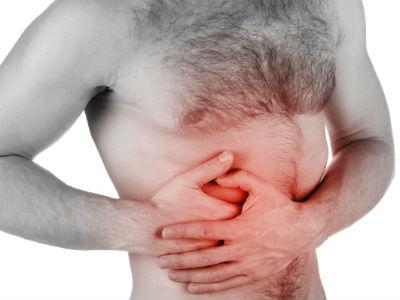 Những thông tin cần thiết cho việc phòng chống và điều trị bệnh ung thư gan