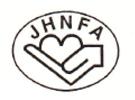 chứng nhận công ty jhnfa