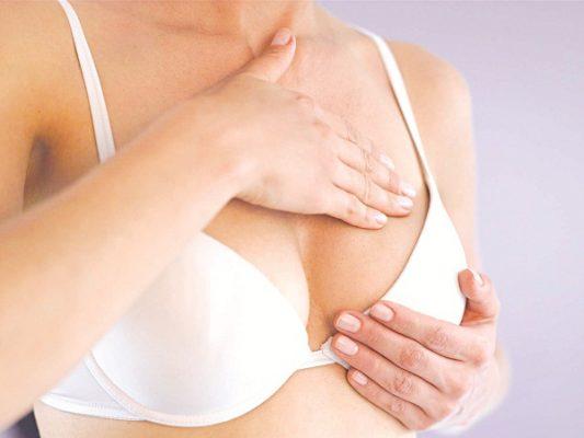 Những thói quen tốt để phòng chống bệnh ung thư vú