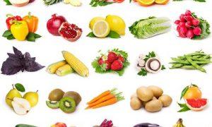 Chất xơ và chế độ ăn chay giúp giảm nguy cơ ung thư