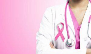 Ung thư vú và phụ nữ đang mang thai – Những điều cần lưu ý