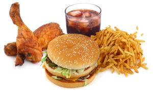 Bệnh ung thư gan nên kiêng ăn gì?